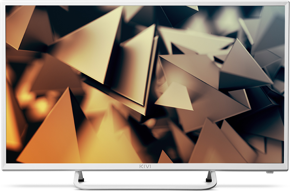 FR-Series - SMART TV WINNER