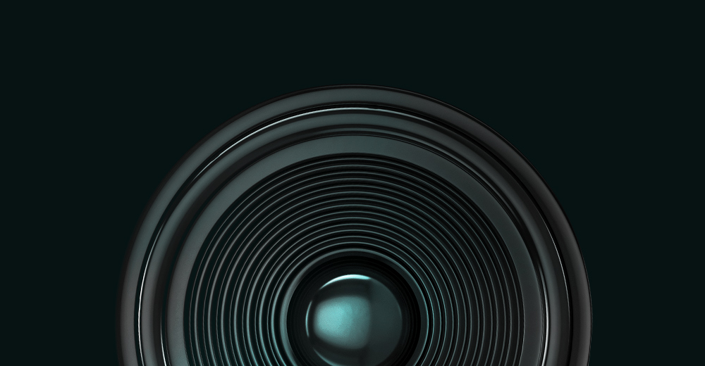 Звук - на 30% выше мощность расширенный диапазон частот чистый и насыщенный