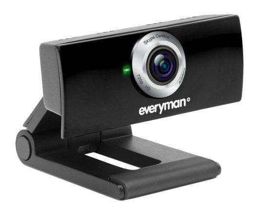 Skype-камеры