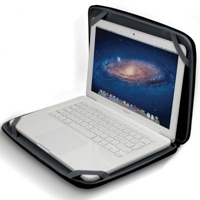 Сумки / чехлы для ноутбуков
