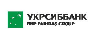 img-ukrsibbank