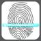 Сканер отпечатка пальца