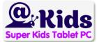 A-Kids