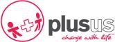 PlusUs