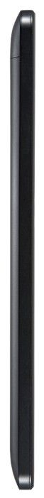 Планшет Prestigio MultiPad Color 7.0 3G (PMT3777_3G_C_BK) - 2