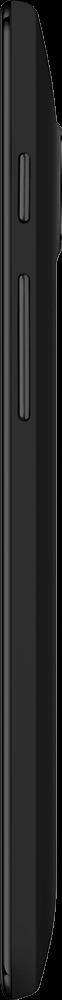 Мобильный телефон Coolpad Porto Black - 3
