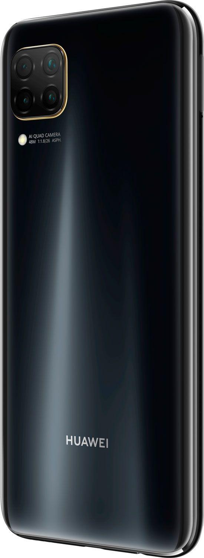 Смартфон HUAWEI P40 Lite 6/128GB Midnight Black от Територія твоєї техніки - 6