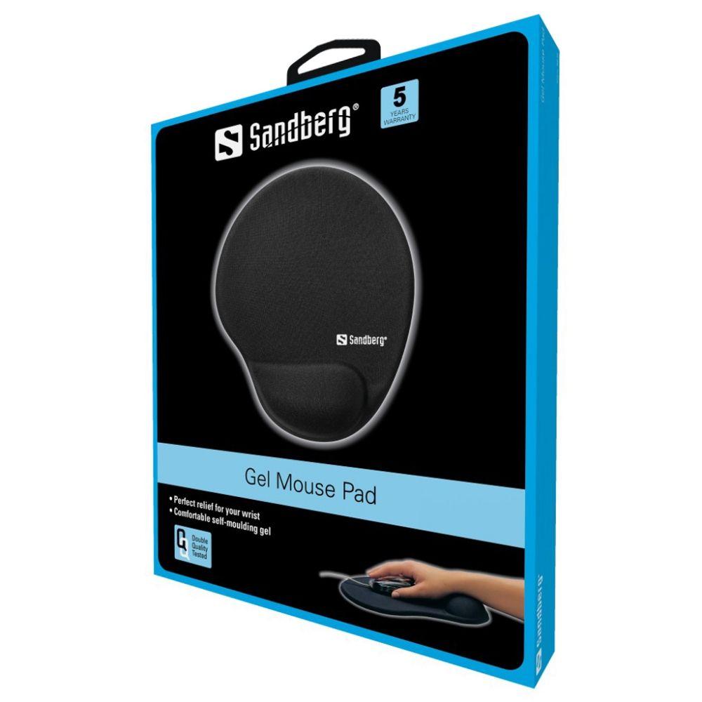 Коврик для мыши Sandberg 520-23