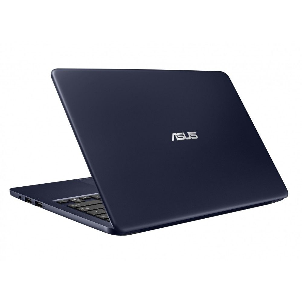 Ноутбук ASUS EeeBook E202SA (E202SA-FD0003D) Dark Blue - 3