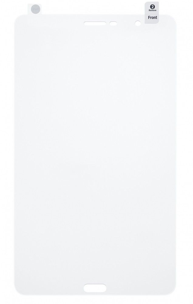 Защитная пленка Samsung ET-FT320WTEGRU для Galaxy Tab Pro 8.4 - 2