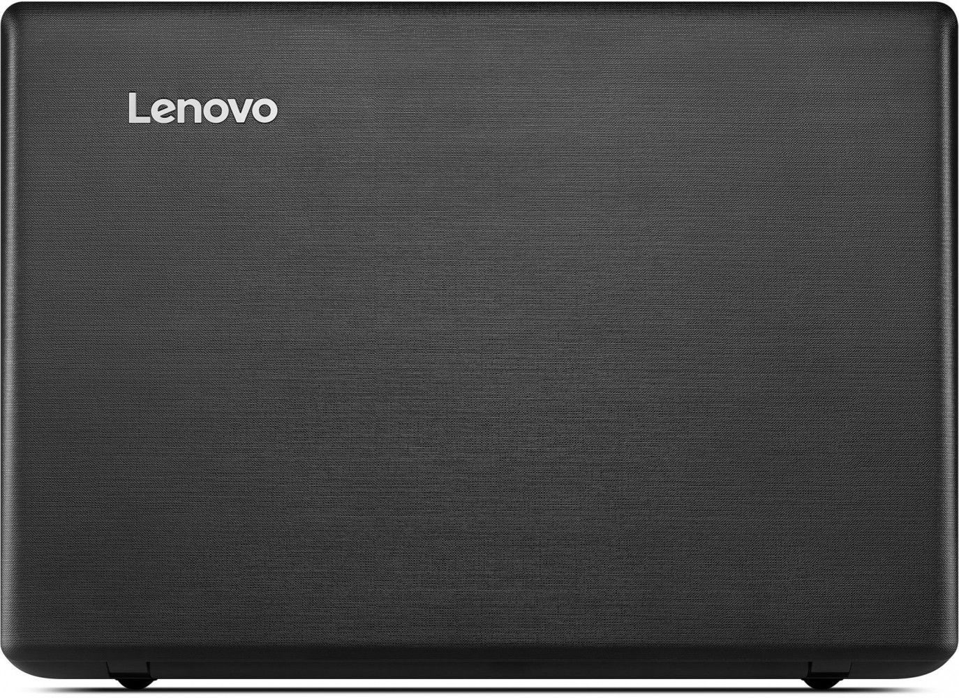 Ноутбук LENOVO IdeaPad 110-15 (80TJ009CRA) - 4