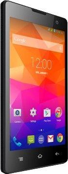 Мобильный телефон Gigabyte GSmart Classic Lite Black - 1