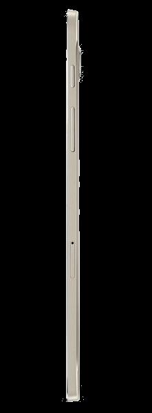 "Планшет Samsung Galaxy Tab S2 8.0"" 32GB LTE Gold (SM-T715NZDESEK) - 3"