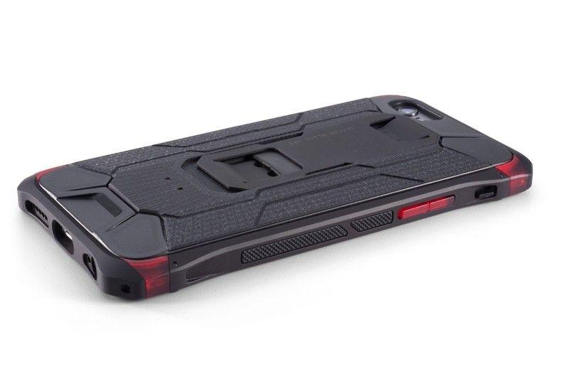 Чехол для iPhone 6/6S Element Case Sector Black Ops (EMT-0033) - 1