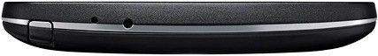 Мобильный телефон LG G3 Stylus D690 Black - 4