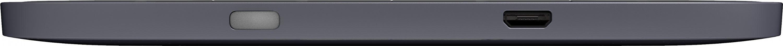 Электронная книга PocketBook InkPad 3 Pro 740 (PB740-2-J-CIS) Metallic Grey от Територія твоєї техніки - 6
