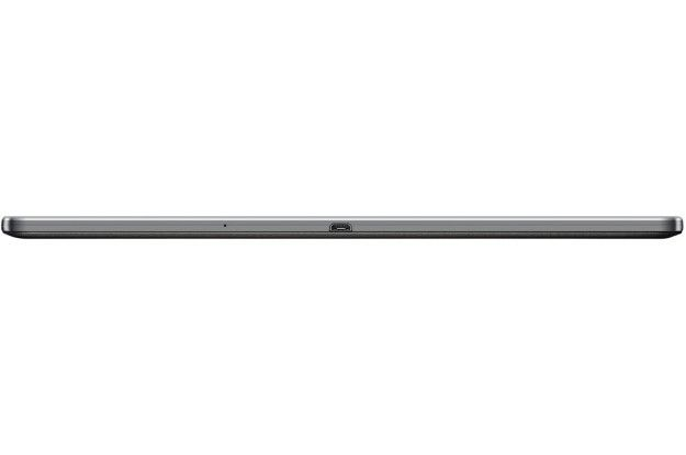 Планшет Samsung Galaxy Note 10.1 2014 Edition (SM-P6000ZKASEK) Black - 1