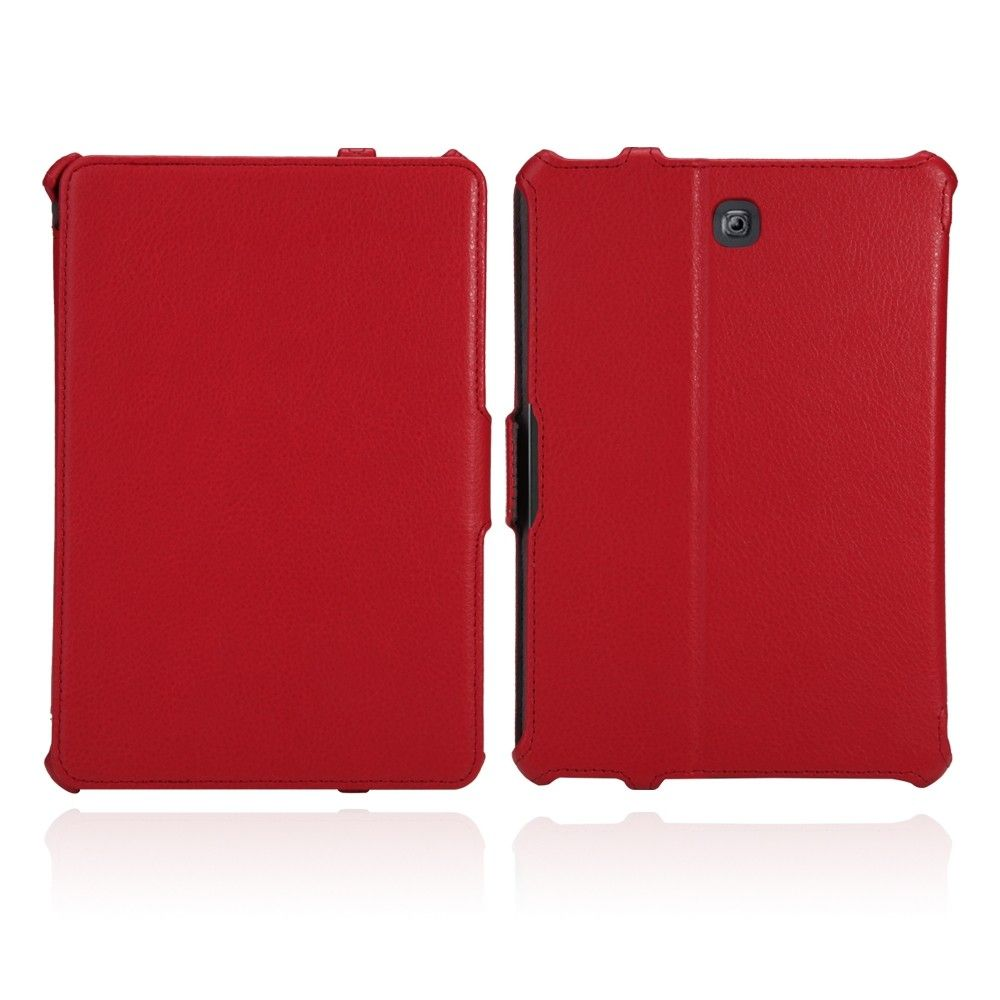 Обложка AIRON Premium для Samsung Galaxy Tab S 2 8.0 Red - 6