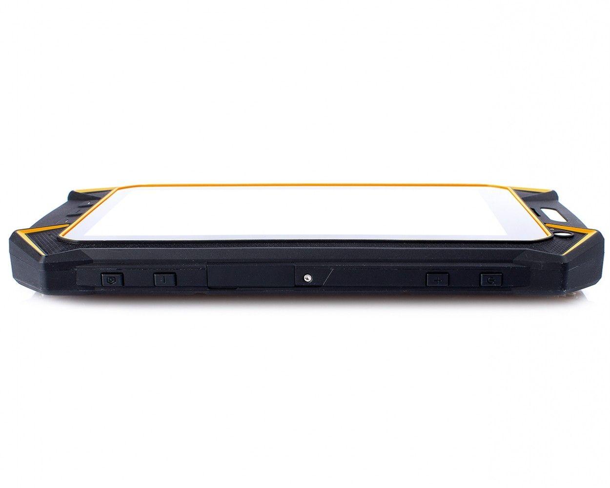 Планшет Sigma mobile X-treme PQ70 - 5