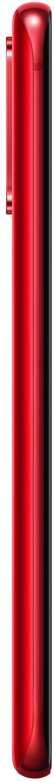 Смартфон Samsung Galaxy S20 (SM-G980FZRDSEK) Red от Територія твоєї техніки - 4