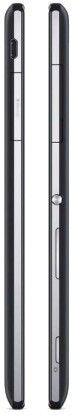 Мобильный телефон Sony Xperia C3 D2502 Black - 3