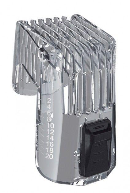 Набор для стрижки REMINGTON PG6160 - 6