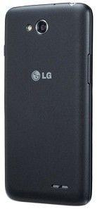 Мобильный телефон LG Optimus L90 D405 Black - 4
