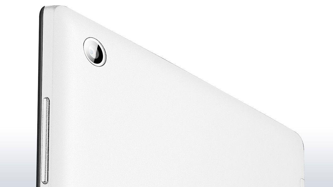 """Планшет Lenovo TAB 2 A7-30HC 7"""" 3G 8GB White (59435664) - 2"""