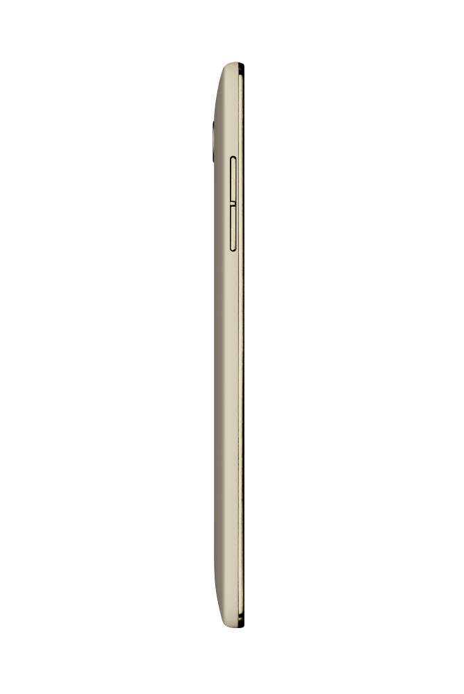 Мобильный телефон Coolpad Modena Gold - 4