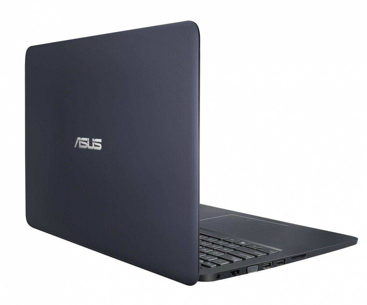 Ноутбук ASUS E502SA (E502SA-XO014T) Blue - 2