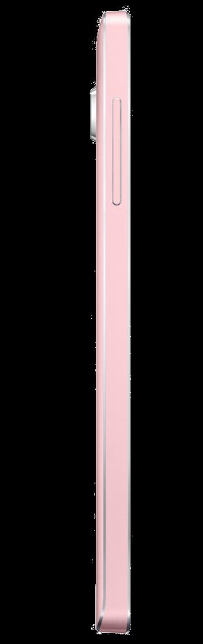 Мобильный телефон Samsung Galaxy A3 SM-A300H Pink - 7