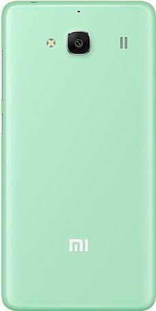 Мобильный телефон Xiaomi Redmi 2 Green - 1