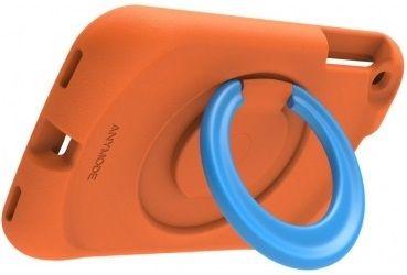 Чехол SAMSUNG Kids Cover для Samsung Tab A 10.1 (2019) T515 (GP-FPT515AMAOW) Orange от Територія твоєї техніки - 2