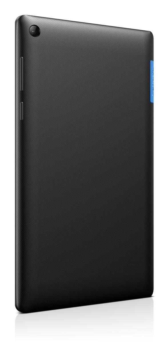 Планшет Lenovo Tab3 -710L 8GB (ZA0S0017UA) Black - 1