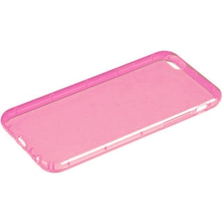 Чехол GoPhilo AirShock Case Pink (PH007PK) for iPhone 6/6S (8055002390491) - 1