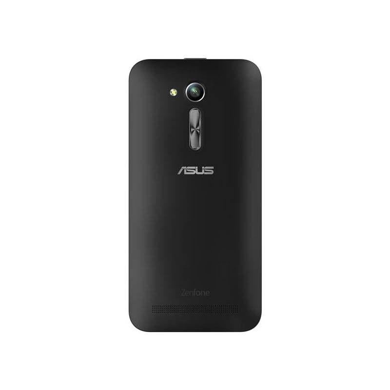 Мобильный телефон Asus ZenFone GO Dual Sim Black (ZB452KG-1A004WW) - 2