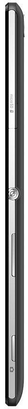 Мобильный телефон Sony Xperia T3 D5102 Black - 3