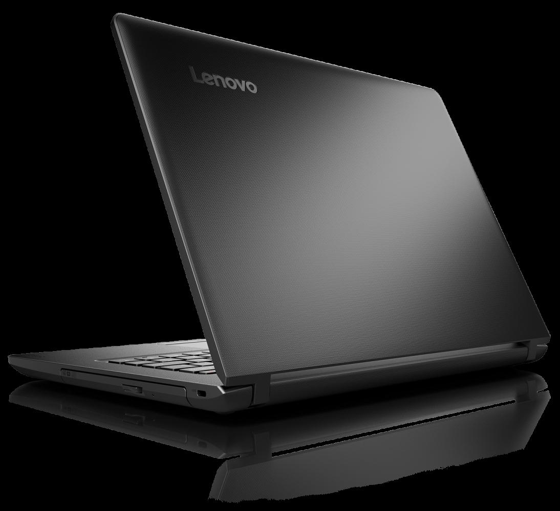 Ноутбук LENOVO IdeaPad 110-15 (80TJ009CRA) - 6