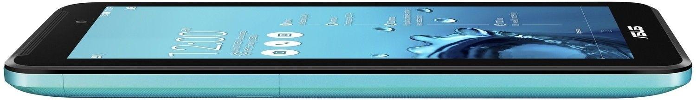Планшет Asus Fonepad 7 3G 8GB Blue (FE170CG-6D020A) - 2