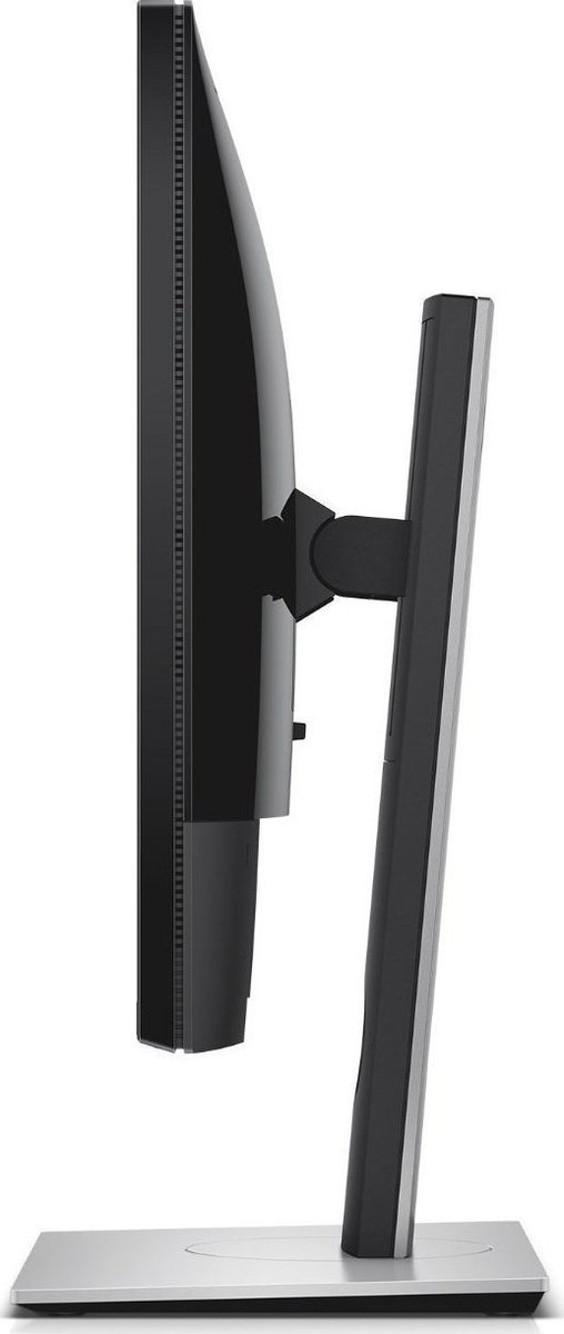 Монитор Dell S2716DG Black - 3