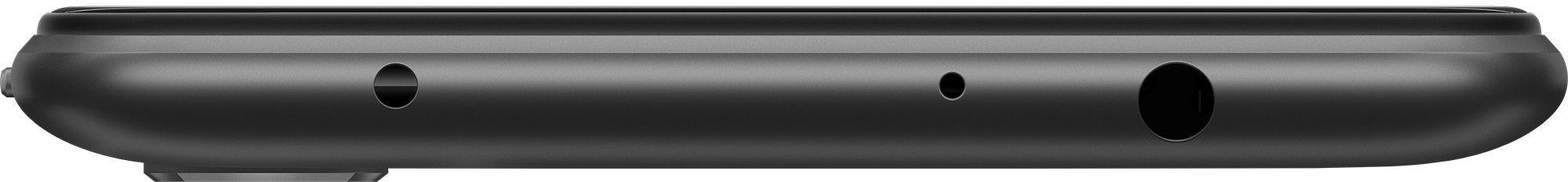 Смартфон Xiaomi Redmi Note 6 Pro 3/32GB Black от Територія твоєї техніки - 4
