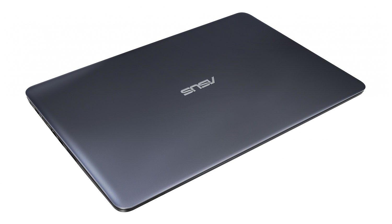 Ноутбук Asus EeeBook E502SA (E502SA-XO014D) Blue - 6