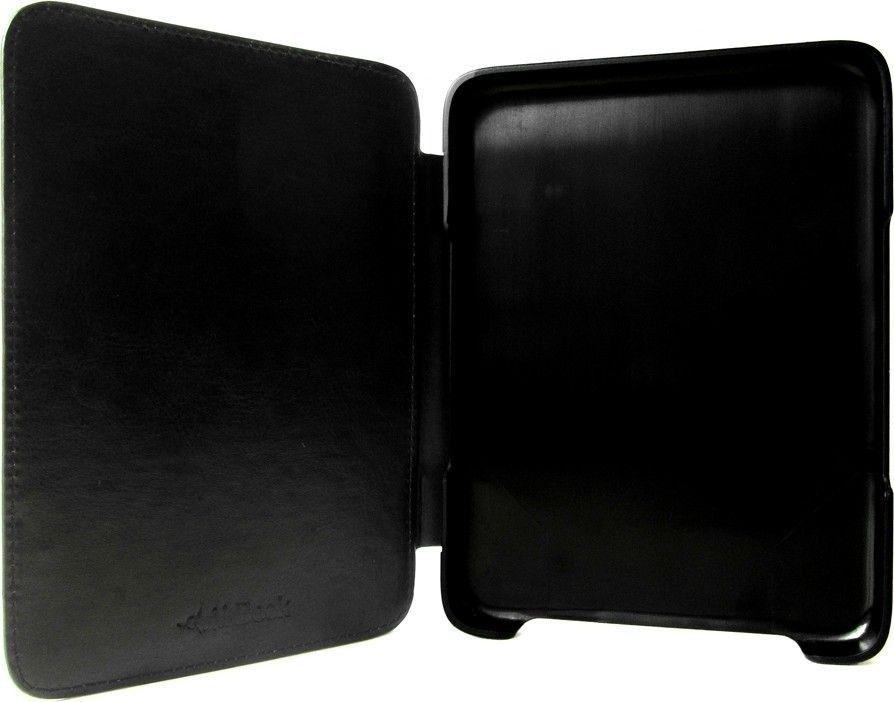 Обложка AIRON CaseBook для AirBook City Light Touch - 2