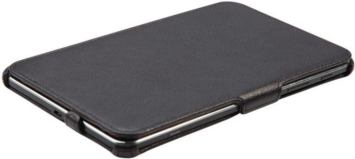 Обложка AIRON Premium для Samsung Galaxy Tab 4 8.0 - 4