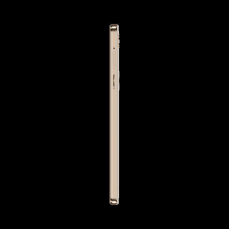 Мобильный телефон Coolpad Modena 2 Gold - 3