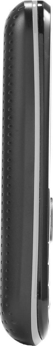 Мобильный телефон Nomi i181 Black-Gray - 6