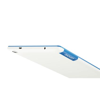 Планшет Lenovo Tablet 3-850M (ZA180017UA) White - 5