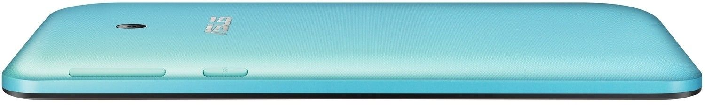 Планшет Asus Fonepad 7 3G 8GB Blue (FE170CG-6D020A) - 3