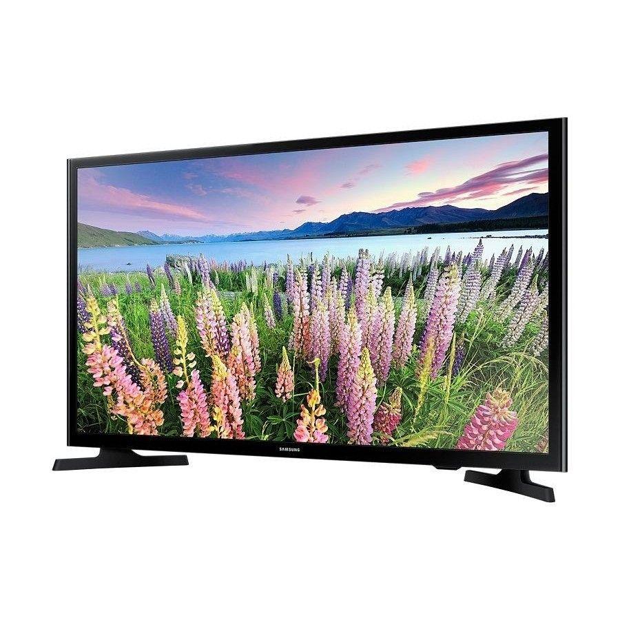 Телевизор Samsung UE48J5200 - 1