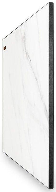 Керамическая электронагревательная панель TEPLOCERAMIC TCM 450 (49713) - 2